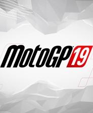 摩托GP19