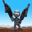 大战外星人手游下载_大战外星人安卓版下载