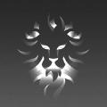 雄狮电竞APP下载_雄狮电竞安卓版下载