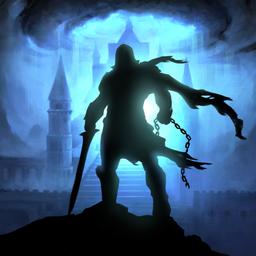 地下城堡2黑暗觉醒雷霆