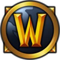 魔兽世界9.0游戏下载_魔兽世界暗影国度游戏下载