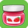 吃掉我的草莓酱
