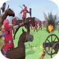 小队战争模拟器手游下载_小队战争模拟器安卓版下载