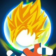 火柴人神龙对决下载_火柴人神龙对决安卓版下载