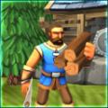 农民小镇农业游戏下载_农民小镇农业安卓版下载