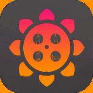 xrk77向日葵视频app