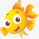 金鱼直播app苹果怎么下载_金鱼直播IOS版下载链接分享