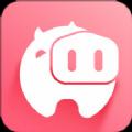 猪之宝下载_猪之宝app下载