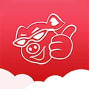 猪福达养殖下载_猪福达养殖app下载