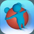 滚动球体下载_滚动球体手游安卓版下载