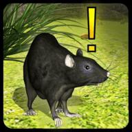 萌鼠模拟器