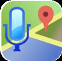 微话地图app最新版下载_2019微话地图软件安卓版手机下载