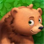动物园主人手游下载_动物园主人手游安卓版下载