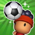 足球决斗手游下载_足球决斗安卓版下载