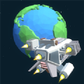 星球大亨下载_星球大亨安卓版下载