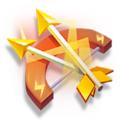 猎神传奇游戏下载_猎神传奇安卓版下载