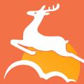 飞鹿软件下载_飞鹿app下载