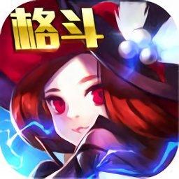 银魂之刃战姬纹章游戏下载_银魂之刃战姬纹章安卓版下载