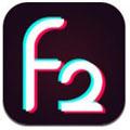 f2代短视频app下载_f2富二代短视频app下载