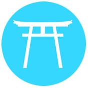 灵梦御所app下载_灵梦御所软件最新安卓版官网下载