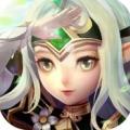 森之起源游戏下载_森之起源官方版下载