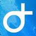 Dive+app