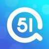 51查查app下载_51查查软件安卓版下载