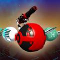 球形战斗游戏下载_球形战斗游戏下载安卓版下载