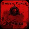 绿色力量感染游戏下载_绿色力量感染安卓版下载