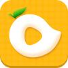 芒果视频播放器下载_芒果视频免费播放器安卓版下载
