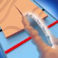 我玩电锯贼6手游下载预约_我玩电锯贼6最新安卓版免费下载预约