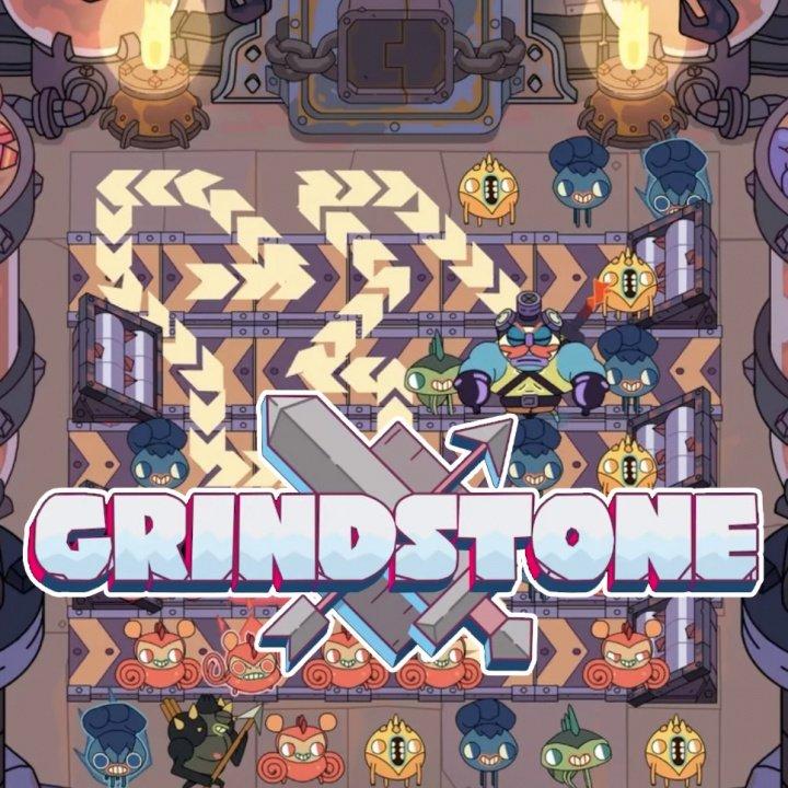 Grindstone下载_Grindstone安卓版下载