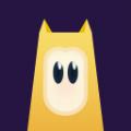 Ubi的维度空间游戏下载_Ubi的维度空间安卓版下载