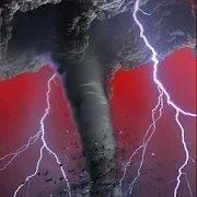龙卷风袭击区下载_龙卷风袭击区安卓版下载