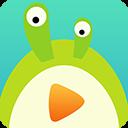 青蛙视频app网页版下载_青蛙视频app官网最新版下载