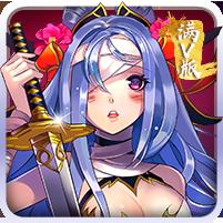 御姐无双王者最新版下载_御姐无双王者版app下载