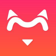仙贝拉app
