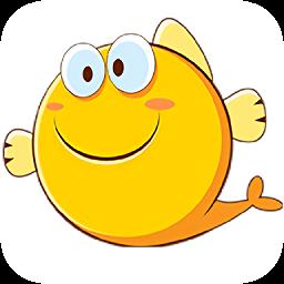 胖鱼游戏app下载_胖鱼游戏安卓版v4.0免费下载
