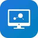 游戏串app下载_游戏串安卓手机版软件下载