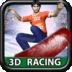 滑雪比赛手游下载_滑雪比赛安卓版下载