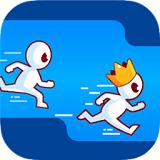 3D赛跑手游下载_3D赛跑安卓版下载