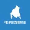 电竞百晓生软件下载_电竞百晓生安卓版下载