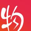 人人物商城app下载_人人物商城安卓版下载