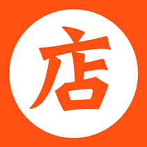 叮咚联盟app下载_叮咚联盟手机app下载