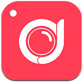 超赞app苹果版