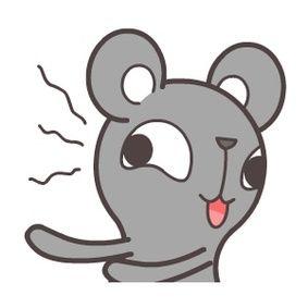 鼠年祝福语推荐_2020年微信鼠年祝福语欣赏