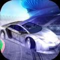 极速漂移S游戏下载_极速漂移S游戏安卓版下载