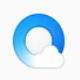 QQ浏览器抢车票版