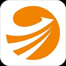 前程巴士安卓版抢票软件下载_前程巴士app官网下载下载
