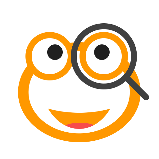 青蛙查车票app抢票软件下载_青蛙查车票安卓版2020版下载